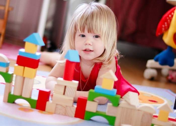 42 поделки МАЛЫШАМ (для детей 1-3 лет). Семейная Кучка