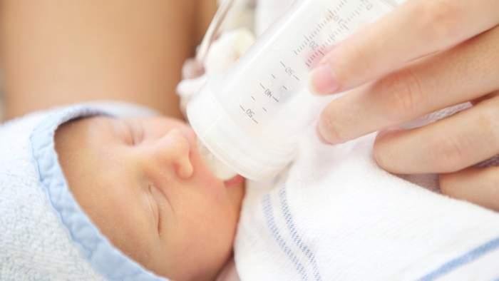 Уход за недоношенными новорожденными: в стационаре, в домашних условиях