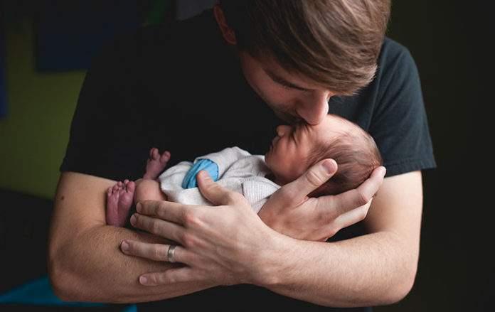 Почему новорожденный ребёнок не набирает вес