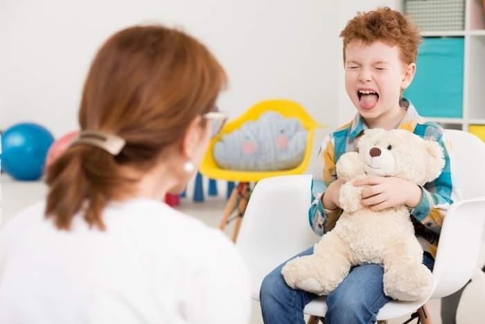 Советы психолога: что делать родителям гиперактивного ребенка?