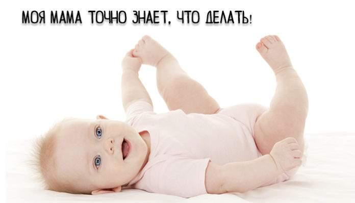 Фото-4