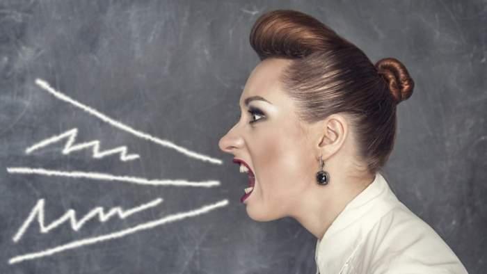 Учитель оскорбляет учеников - что можно сделать?