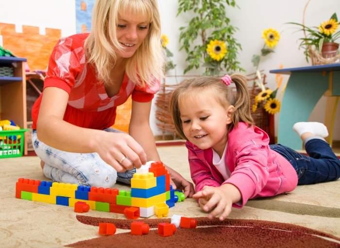 Какие развивающие игрушки для детей 4-5 лет выбрать  1549. фото2.  СОДЕРЖАНИЕ СТАТЬИ. 1 Как выбрать детские развивающие игрушки ... 661126a9059