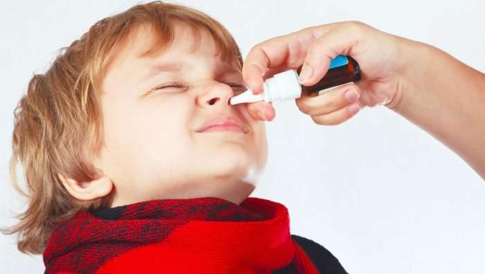 Схема лечения кашля у детей фото 485